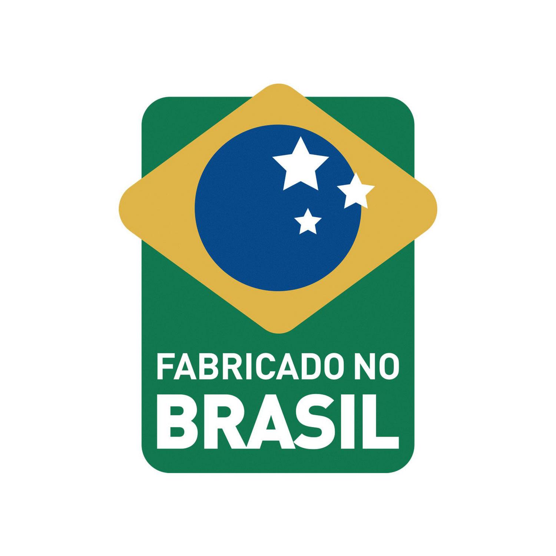 Faqueiro New Kolor Azul 25pçs - Tramontina