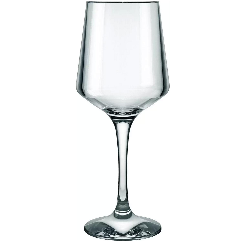 Taça para Vinho Brunello 390ml - Nadir Figueiredo¿
